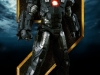 iron-man-2_standee_warmachine-432x600