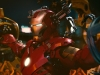iron_man_2_movie_image_hi-res_02-600x337