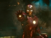 iron_man_2_movie_image_hi-res_03-600x337