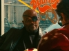 iron_man_2_movie_image_hi-res_samuel_l_jackson_01-600x337