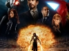 iron_man_2_movie_poster_cast_01