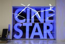 cinestar_cm_2013_f01
