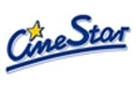 cinestar_logo_maly