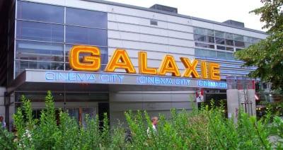 galaxie5