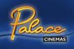 palace-cinemas_maly