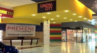 premiere_cinemas_first
