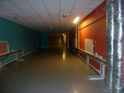 premiere_cinemas_ve_vystavbe2