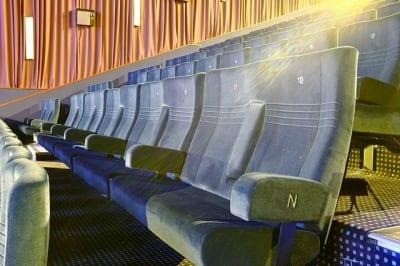 premiere_cinemas_ve_vystavbe4