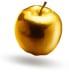 zlatejablko
