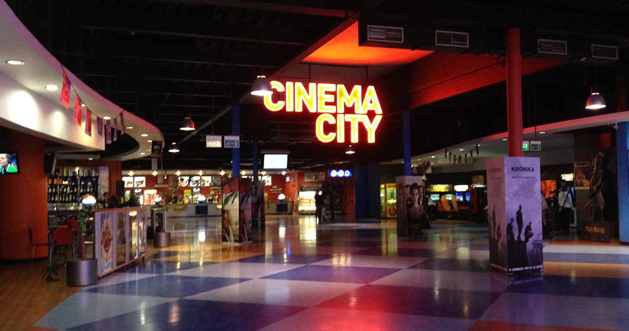kino casino w knurowie-repertuar