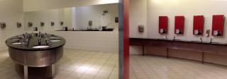 cerny_most_toilets_mw
