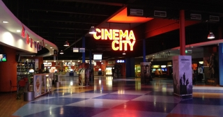 cinema_city_letnany_hall