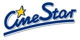 cinestar_logo