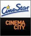 cinestar_and_cinema_city_pl