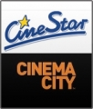 cinestar_and_cinema_city_pl_0
