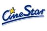 cinestar_logo_maly_0