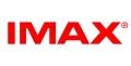 imax_logo_blikacka