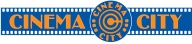 cinema_city_blue_orange_logo