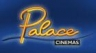 palace-cinemas_logo