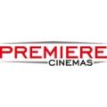 premiere_cinemas_logo
