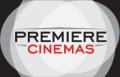 premiere_cinemas_logo_nove