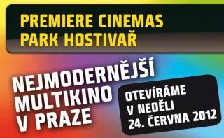 premiere_cinemas_otevirame
