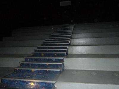 premiere_cinemas_ve_vystavbe3