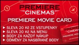 premiere_movie_card_mayl_obr
