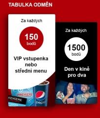 premiere_movie_card_tabulka_odmen