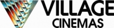 village_cinemas