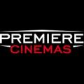 premiere_cinemas_logo_cerne