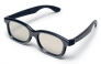 reald-3d-glasses