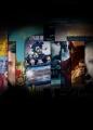 nejlepe_hodnocene_filmy_2012poster