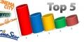 top_5_graf