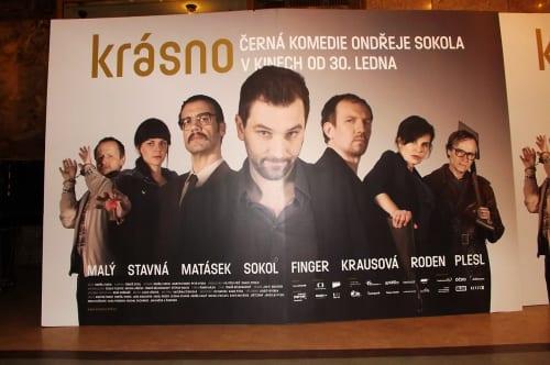 krasno_tiskovka_01