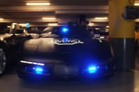 need_for_speed_premiera_04