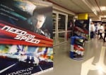 need_for_speed_premiera_37
