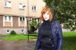 pribeh_kmotra_nataceni_18