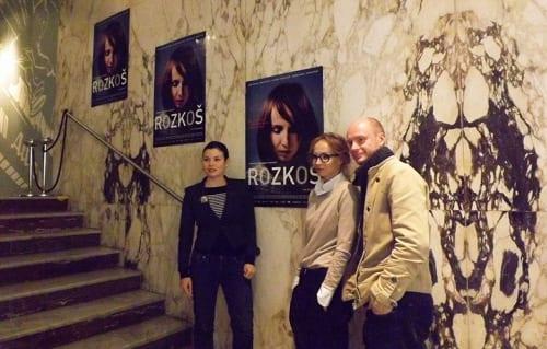 rozkos_tiskovka_15_0