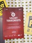 sametovi_teroriste_tiskovka_a00