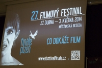 finale_plzen_27_tiskovka_obr_01
