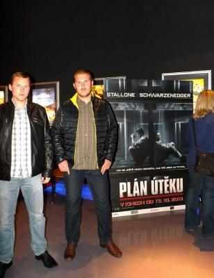 plan_uteku_predpremiera_08