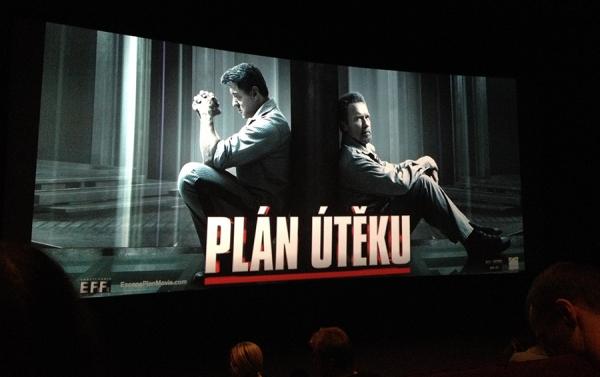 plan_uteku_predpremiera_10