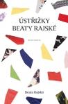 OBALKA_USTRIZKY_BEATY RAJSKE.indd