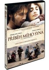 pribeh_meho_syna_dvd_obal