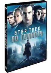 star_trek_do_temnoty_dvd
