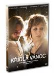 kridla_vanoc