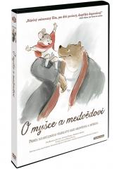 o_mysce_a_medvedovi_dvd