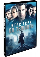 star_trek_do_temnoty_dvd