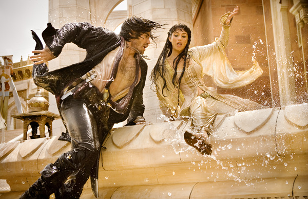 http://www.cervenykoberec.cz/wp-content/gallery/prince_of_persia/jake-gyllenhaal-and-gemma-arterton-prince-of-persia-the-sands-of-time-movie-image.jpg